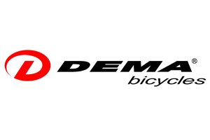 Dema bicycles